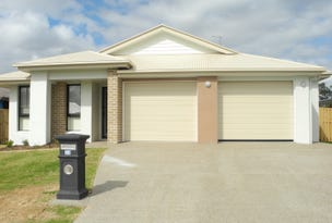 2/23 Lacewing St, Rosewood, Qld 4340