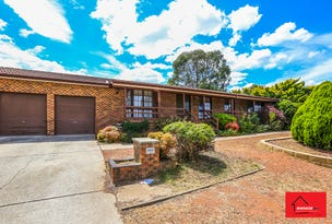 2 Zwar Place, Florey, ACT 2615