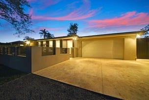 37 Darling Avenue, Ruse, NSW 2560