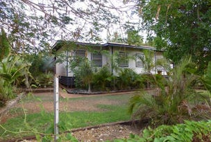 55 Moore Street, Port Hedland, WA 6721