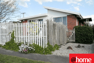 36 Woolven Street, Youngtown, Tas 7249