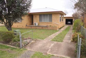 34 Railway Street, Glen Innes, NSW 2370