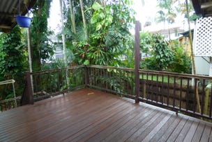 22 Grove Street, Cairns North, Qld 4870