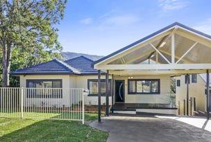 32 George Avenue, Bulli, NSW 2516