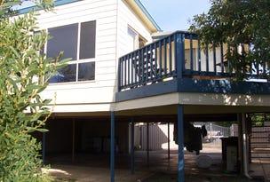 33 Castle Avenue, Goolwa Beach, SA 5214