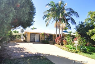 15 Banksia Avenue, Tin Can Bay, Qld 4580