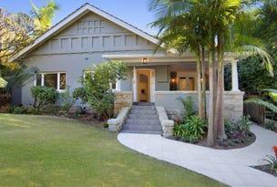 50 Beresford Road, Rose Bay, NSW 2029