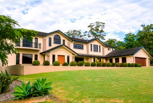 203 Florence Wilmont Drive, Nambucca Heads, NSW 2448
