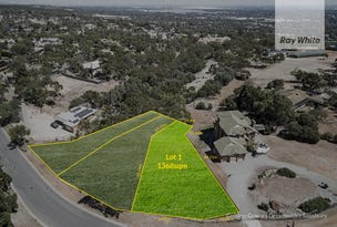 Lot 1, 36 Coomurra Drive, Greenwith, SA 5125