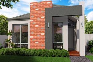 Lot 92 Orange Street, Cassia Glades Estate, Kwinana Town Centre, WA 6167