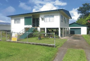 6 MacMillan's Road, Bemerside, Qld 4850