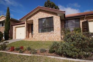 3/11 The Boulevarde, Armidale, NSW 2350