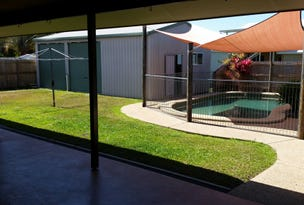 15 Coulthard Close, Newell, Qld 4873