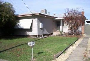 85 Eleventh Street, Mildura, Vic 3500