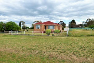 7  Gloaming Road, Harden, NSW 2587