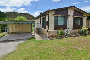 16 Watson Avenue, Cullen Bullen, NSW 2790