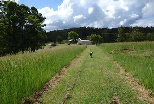 42-60 Newtons Road, Eden Creek, NSW 2474