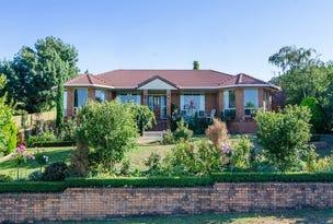 7 Panorama Court, Mount Gambier, SA 5290