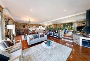262a Woolooware Road, Burraneer, NSW 2230