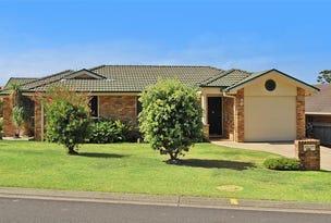 2/72 Flinders Drive, Laurieton, NSW 2443
