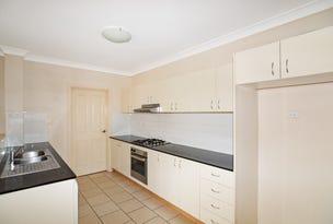 45/1 Batley Street, Gosford, NSW 2250