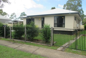 28a Alice Street, Dalby, Qld 4405