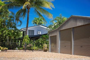 1 Heliconia Ct, South Mission Beach, Qld 4852