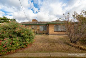 35 Scott Street, Wangaratta, Vic 3677