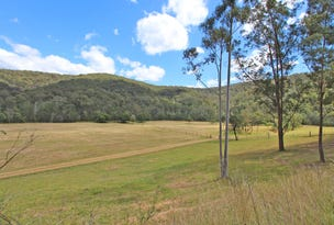 2410 Wollombi Road, Wollombi, NSW 2325