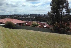 6 Duckerfield Place, Wallsend, NSW 2287