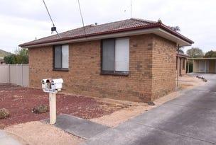 1/1 Theobald Street, Wendouree, Vic 3355