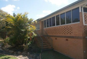 124 Gympie Street, Northgate, Qld 4013