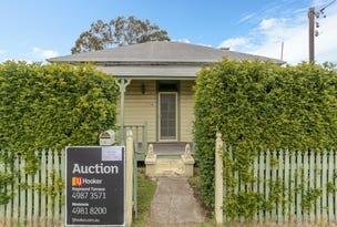 163 Adelaide Street, Raymond Terrace, NSW 2324