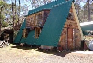 750 Tods Corner Road, Tods Corner, Tas 7030