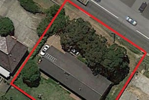 101 Showground Road, Castle Hill, NSW 2154