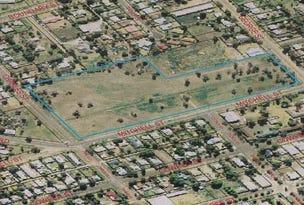 95 - 111 Mitchell Street, Wee Waa, NSW 2388