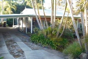 26 Pratt Street, Kyogle, NSW 2474