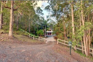 302 Old Gympie Road, Mooloolah Valley, Qld 4553