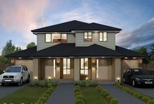 52A Greenbank Drive, Werrington Downs, NSW 2747