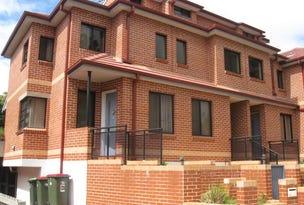 3/1 Chicago Avenue, Maroubra, NSW 2035