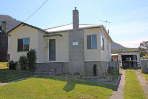 29 Sixth Avenue, New Norfolk, Tas 7140