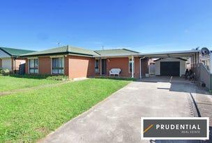 2 Camira Place, Bonnyrigg, NSW 2177