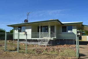 57 Abel Smith Parade, Mount Isa, Qld 4825