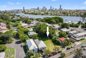 11 Norman Avenue, Norman Park, Qld 4170