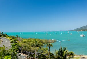 2/16 Broadwater Avenue, Airlie Beach, Qld 4802