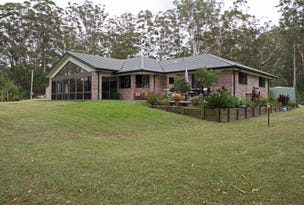 Lot 245 Pacific Highway, Laurieton, NSW 2443