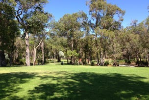 Lot 196, 8 Canopus Court, Dawesville, WA 6211