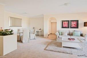 7/39-43 Longueville Road, Lane Cove North, NSW 2066