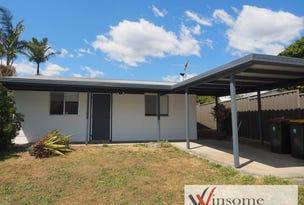 5 JACK WILLIAMS CRESCENT, West Kempsey, NSW 2440