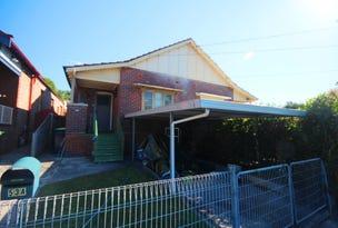 53A Cheltenham Road, Burwood, NSW 2134